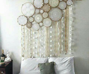 dreamcatcher and home image