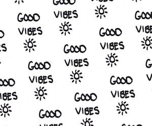 good, vibes, and lockscreen image