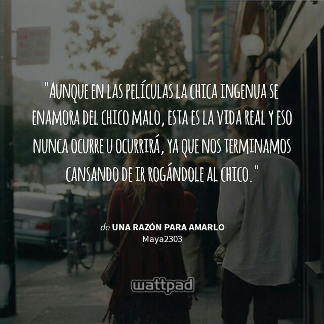 wattpad quotes discovered by katty vilela on we heart it