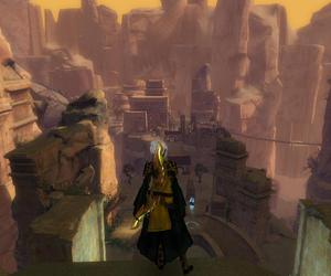 guild wars 2, gw2, and guild hall image
