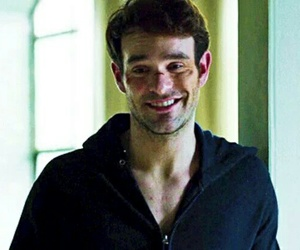 daredevil and charlie cox image