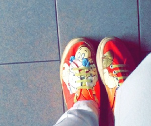 snapchat, in love, and superga image