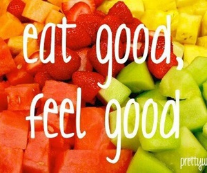 food, fruit, and inspiration image