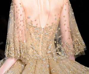 dress, fashion, and details image