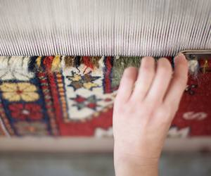 armenia, artsakh, and carpet image