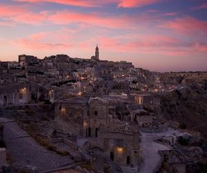beauty, city, and italia image