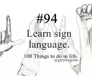 things to do in life image