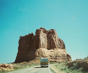 rock formations image