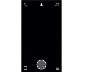 overlay, snapchat, and edit image