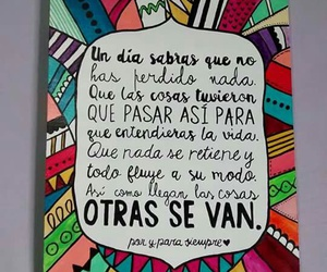 frases, frase, and quotes image