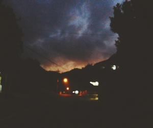 beautiful, dawn, and indonesia image