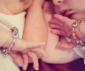 babies, photography, and tumblr image