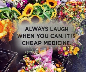 be free, happiness, and laugh image