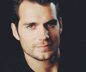 Henry Cavill, handsome, and Hot image