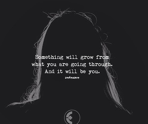 grow and quotes image