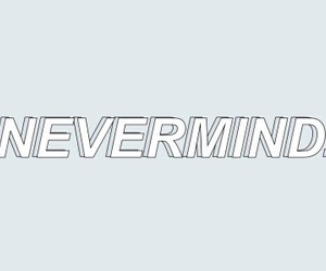 header, kpop, and Nevermind image