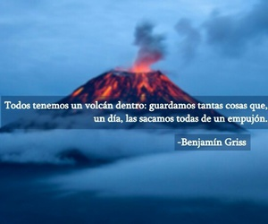 frases, quotes, and benjamin griss image