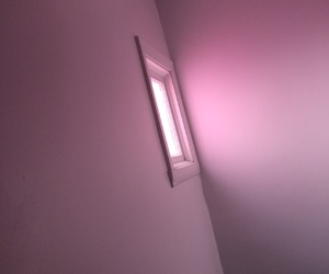MTL and pink image
