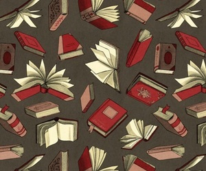 book, wallpaper, and background image