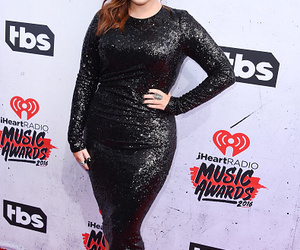 red carpet, music awards, and iheart radio image
