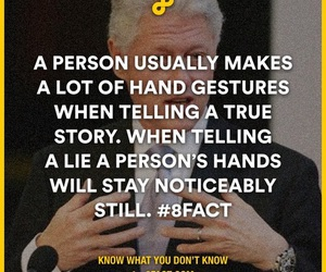 psychology, facts, and 8fact image