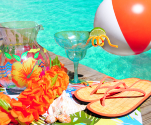 ball, party, and drinks image
