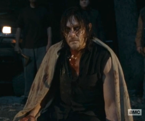 zombies, twd, and the walking dead image