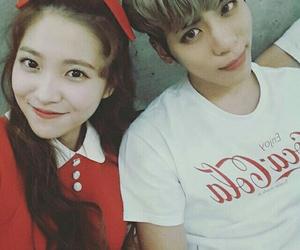 SHINee, Jonghyun, and yeri image