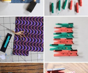 Easy, pretty, and trend image