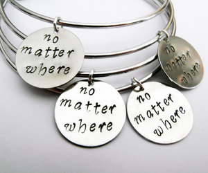 etsy, mothers day, and new college image