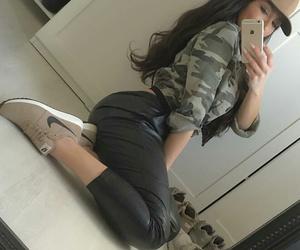 outfit, ootd, and dresslikemila image