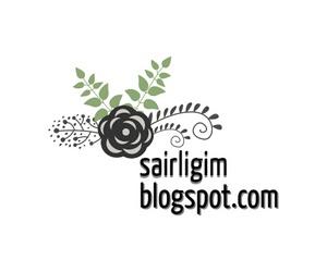 Logo, logotype, and logocu image