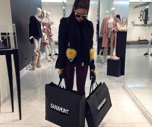 beautiful, shopping, and Best image