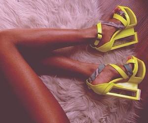 couples, heels, and luxury image