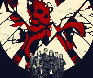 agents of shield image