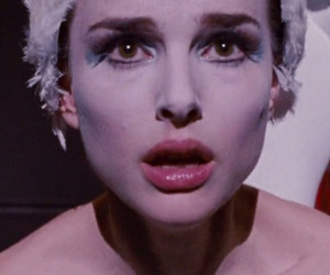 black swan, cinematography, and film image