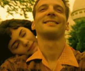 AmeliePoulain and filmes image