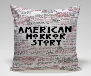 love it, american horror story, and cute image