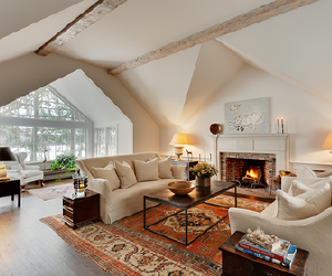 design, home, and living room image