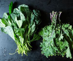 raw food image
