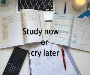 book, math, and motivation image