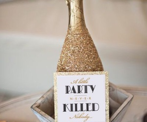 ideas, party ideas, and bday party image