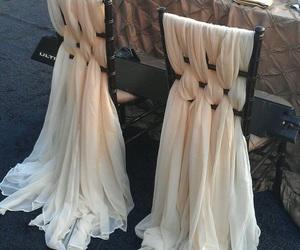 chair and wedding image