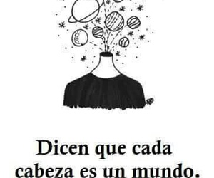 frases, libros, and lectores image