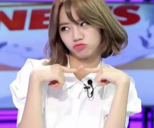 girl's day, kpop, and lq image
