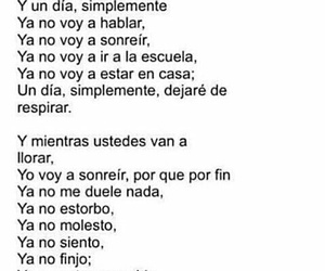 frases, depression, and suicide image