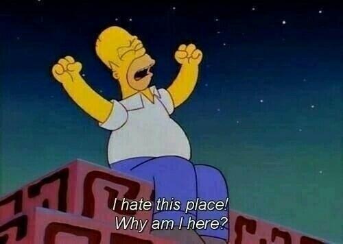 صور سيمبسون مضحكه Simpson