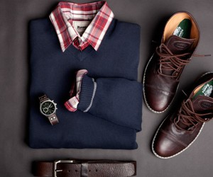 belt, casual, and fashion image