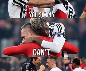 germany, italy, and Juventus image