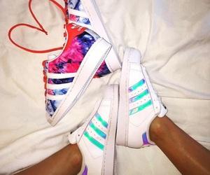 adidas, fashion, and Hot image